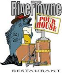 RiverTown Pour House
