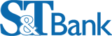 S & T Bank
